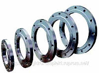 Фланец плоский стальной Ду1200  Ру16 ГОСТ12820-01