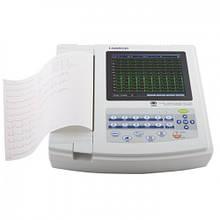 Электрокардиографы