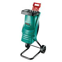 Измельчитель садовый Bosch AXT RAPID 2000, 0600853500