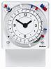 Реле часу (таймер) SYN 269 h
