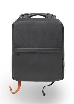 Удобные и практичные рюкзаки для филигранных людей