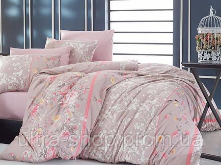 """Комплект постельного белья First Choice Ranforce """"Lupita"""""""