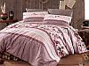 """Комплект постельного белья First Choice Ranforce """"Florin"""""""