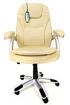 Кресло для дома массаж Thornet, фото 2