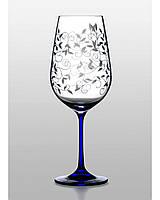Бокалы для вина Viola