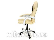 Кресло для дома массаж Thornet, фото 3