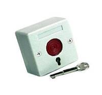 Кнопка тревожная Security International ART-483П