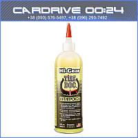 Антипрокол HI-GEAR Tire Doc HG5316 480мл
