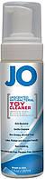Антибактериальный спрей Hot Очиститель Jo Toy Cleaner 210ML | Секс шоп - интим магазин Импери.