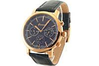 Мужские часы Guardo S01035A  4786