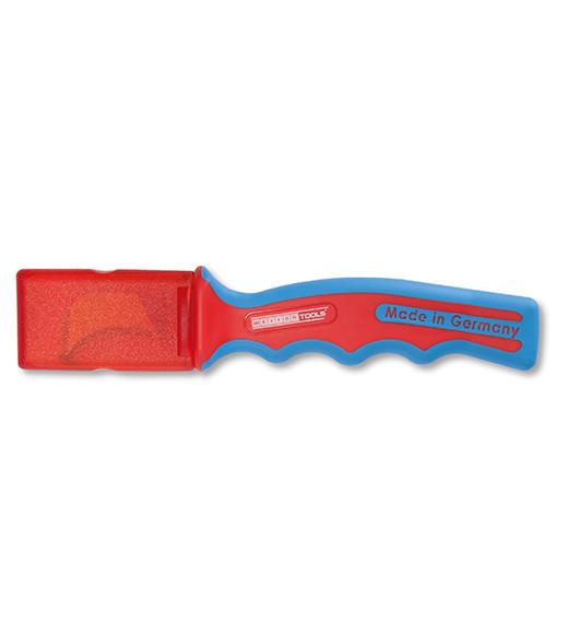 Кабельный нож WEICON H.D. № 1000