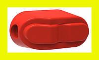 Ручка непосредственного управления для выключателя нагрузки ABB OHBS1  OT16…80F3/4 красная