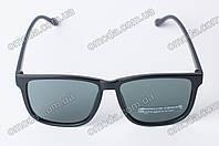 Очки солнцезащитные Porshe Design