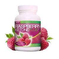Raspberry Ketone — малиновый кетон для похудения