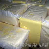 Пергамент для паковки масла сливочного
