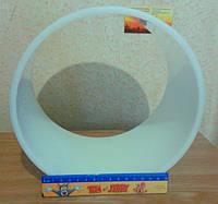 Форма большая для сыра Камамбер, Шевр, Бри до 6 кг