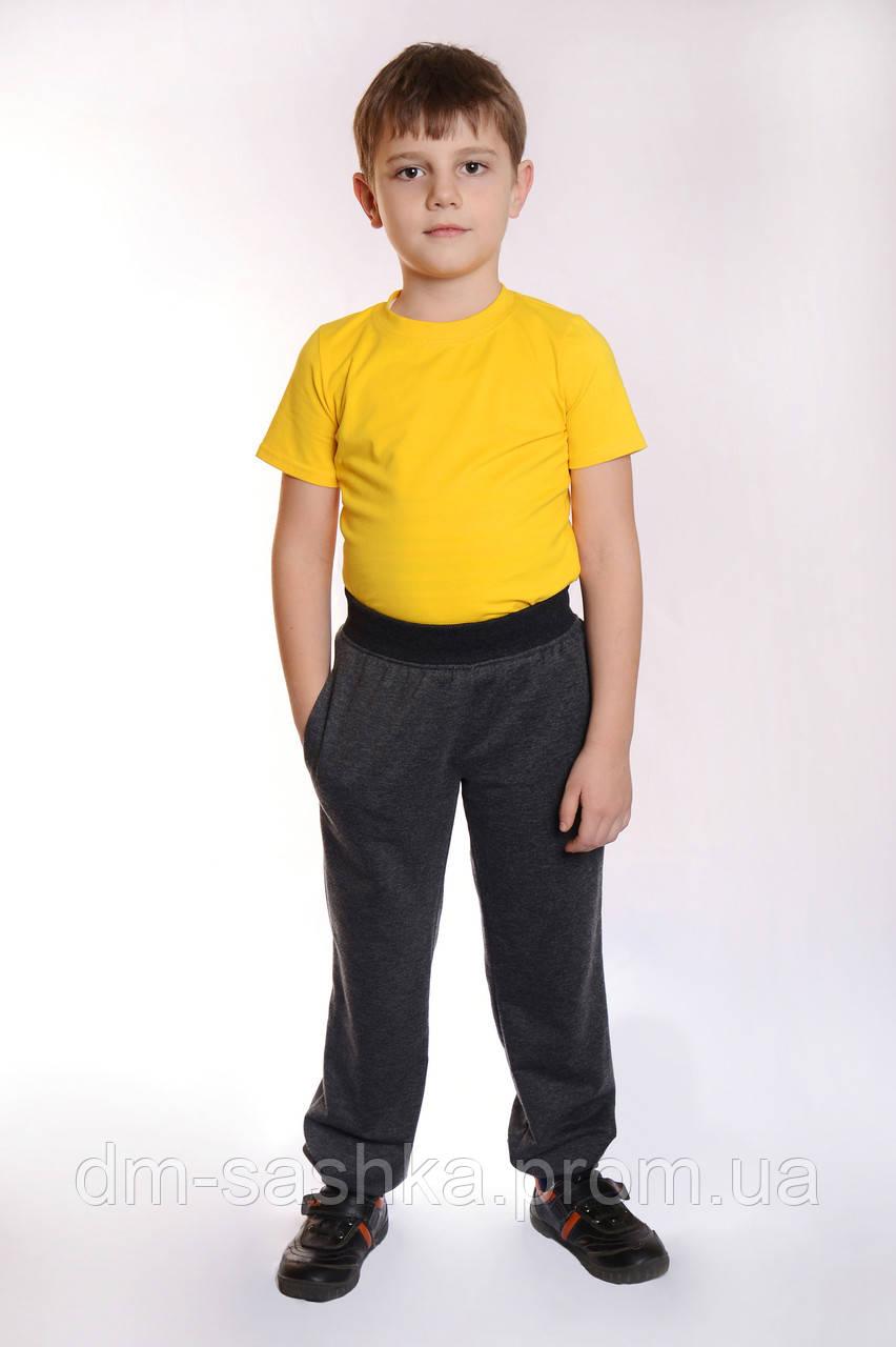 Штаны спортивные детские - Интернет-магазин «Детская мода «Сашка». Фабричная школьная форма и карнавальные костюмы в Харькове