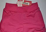 Штаны спортивные для девочки рост 104, 116, 122, Венгрия, Grace, фото 6
