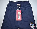 Штаны спортивные для девочки рост 104, 116, 122, Венгрия, Grace, фото 7