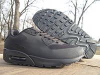Кроссовки Nike Air Max 90 Hyperfuse (размеры 41-42)