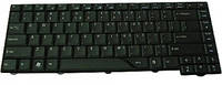 Клавиатура для ноутбука ACER (AS: 4210, 4310, 4430, 4510, 4710, 4910, 5220, 5310) rus, black, глянец