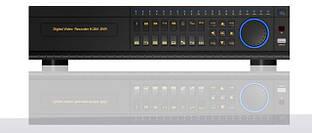 Видеорегистраторы HD-SDI