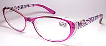 Женские очки для зрения (953 ф)