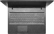 Ноутбук LENOVO IdeaPad G50-45 80E301DDPB, фото 3