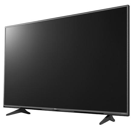 Телевизоры плазменные