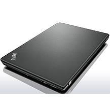 Ноутбук LENOVO E550 20DGA014PB (ThinkPad), фото 2