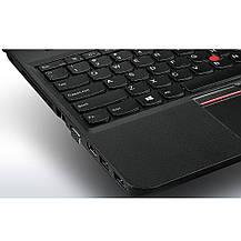Ноутбук LENOVO E550 20DGA014PB (ThinkPad), фото 3