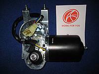 Мотор моторчик электродвигатель дворников моторредуктор передний Таврия Славута ЗАЗ 1102 1103 1105 Аврора, фото 1