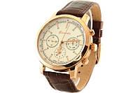 Мужские часы Guardo S01035A   4789