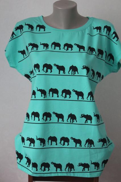 76ede5bafed Elenka - женская одежда оптом  юбки и сарафаны женские