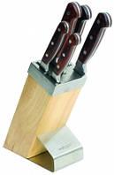 Кухонные ножи Ambition TITANIUM 20372