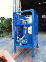 Парогенератор электродный (анодный) электрический АПЭП-30