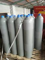 Баллон для технических газов 67,5 литров