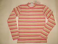 Блузка для девочек Pleyful  р.152; 158; 164