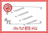 Петли LENOVO IdeaPad G570 G575 оригинал