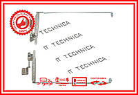 Петли TOSHIBA Satellite L500 оригинал