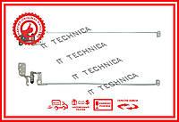Петли ACER Aspire E1-521 E1-531 E1-571 оригинал