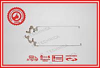 Петли HP Probook 4540s 4545s оригинал