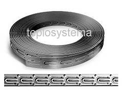 Монтажная лента для теплого пола LP_TP-20x0,55 (h = 2,0 см)