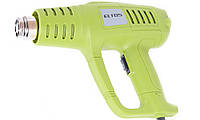 Фен технический ELTOS ФП-2000