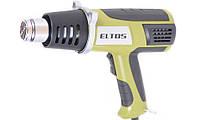 Фен технический ELTOS ФП-2000Е