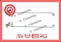 Петли ACER eMachines E520 оригинал