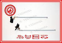 Петли LENOVO ThinkPad SL500 (43Y9691)