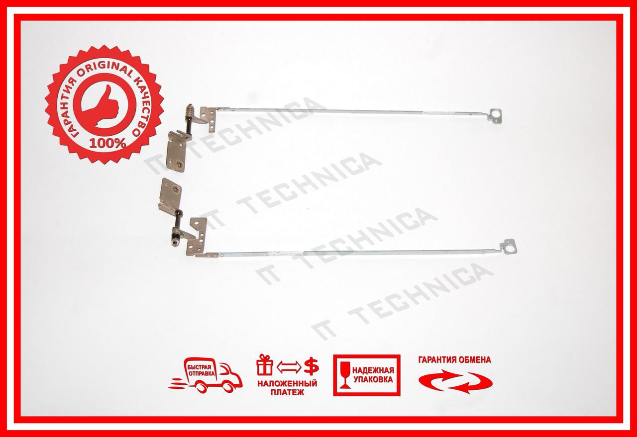 Петли LENOVO IdeaPad B560 B565 V560