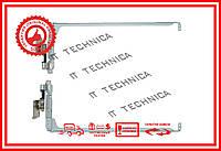 Петли TOSHIBA Satellite L555 L550 L550D оригинал