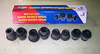 Сайлентблоки ВАЗ 2101-2107 Самара